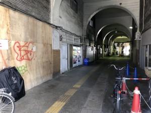 20180504国道駅