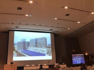 2018-11-04口腔外科学界総会
