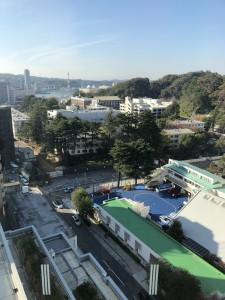 2018-11-25県口腔外科研究会1
