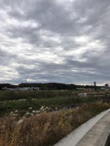 2018-12-09俣野