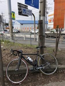 2019-03-10境川CR折り返し2