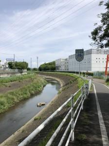 2019-05-05_境川CR