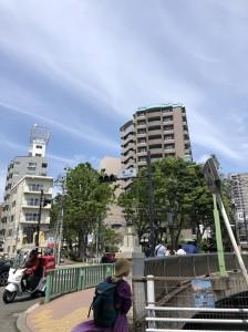 2019-05-05_町田
