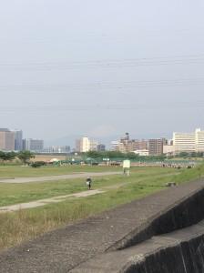 2019-05-05_六郷